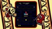 El secreto de Pacman y su efectiva inteligencia artificial: un caso de éxito