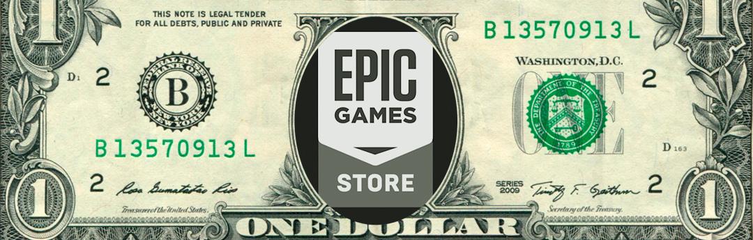 Epic Games Store offre la meilleure stratégie au joueur PC: vous pouvez maintenant télécharger Galactic Civilizations 3 gratuitement