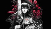 El proceso eterno de Bloodstained: Ritual of the Night. Las claves del heredero de Castlevania con Koji Igarashi