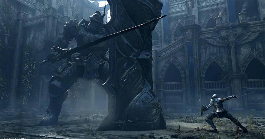Todo lo que esperamos del remake de Demon's Souls y los desafíos que tiene por delante el juego de PS5
