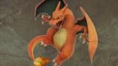 Todas las generaciones de Pokémon, ordenadas de mejor a peor