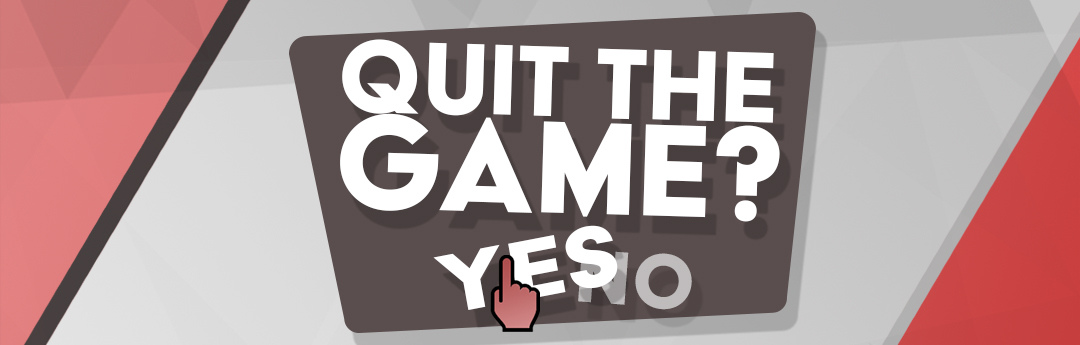 ¿De verdad abandonamos los jugadores más videojuegos ahora que antes?