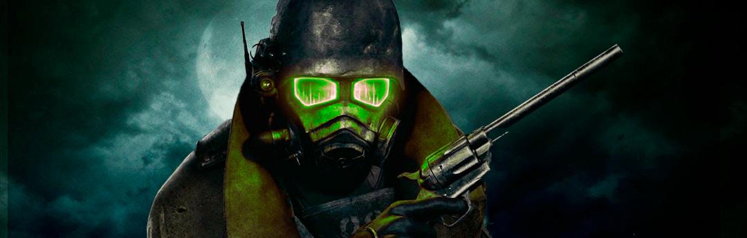Lo que podría ser Fallout New Vegas 2 ahora que Bethesda y Obsidian están juntas de nuevo