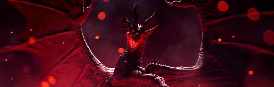 Crítica de Dragon's Dogma para Netflix: una adaptación correcta, pero que se queda en la superficie