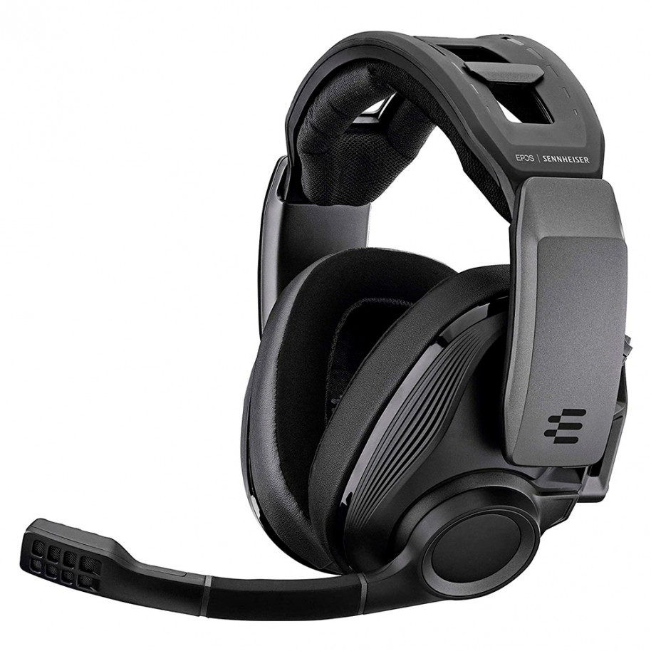 Nuestros auriculares inalámbricos favoritos para videojuegos