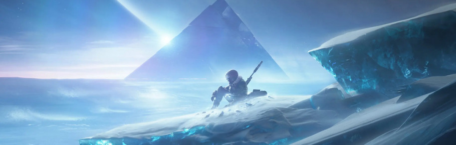 Los 10 juegos más importantes de PS5 y Xbox Series, ¿cuáles serán juegos de lanzamiento y cuáles no?