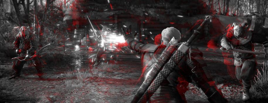 El PC como plataforma de juego que convivirá con PS5 y Xbox Series, ¿cómo es su futuro?