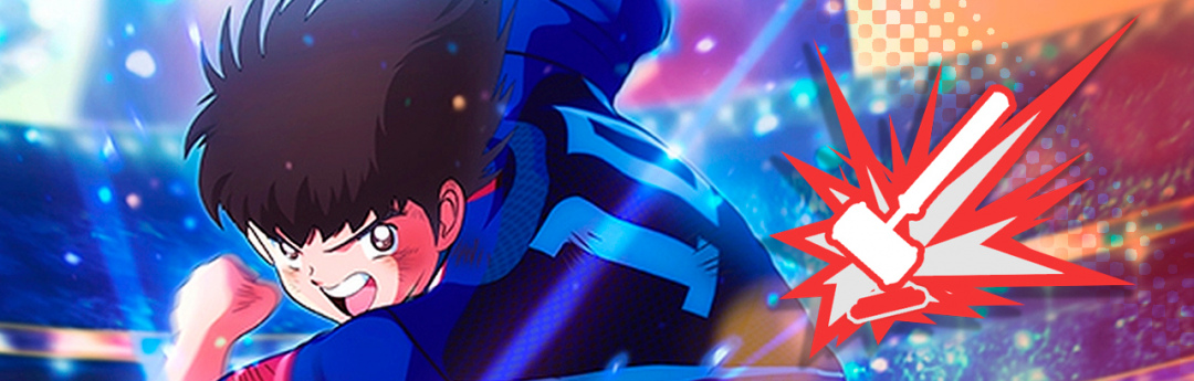 Captain Tsubasa: Rise of New Champions, ¿es algo más que pura nostalgia? Veredicto final