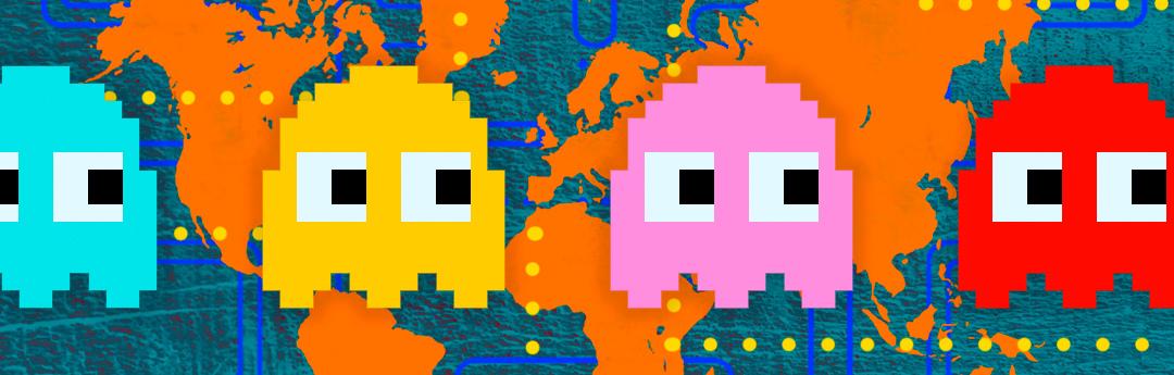 El gran reto de la industria del videojuego: ¿hay vida más allá de Japón, Estados Unidos y Europa?