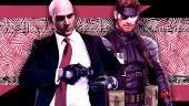Qué tienen los juegos de sigilo como Metal Gear, Splinter Cell o Hitman para ser tan especiales