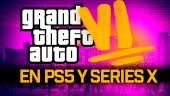 Las 7 cosas que queremos ver en GTA 6, ¿qué nos gustaría en Grand Theft Auto VI para PS5 y Xbox Series?