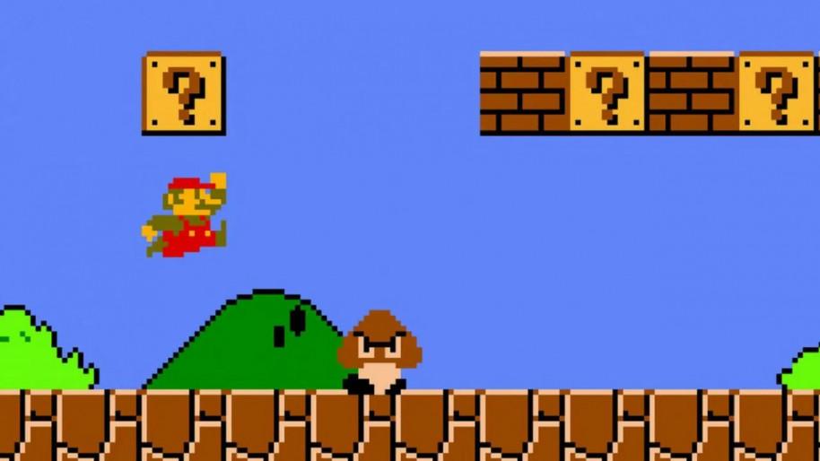 ¿Qué debe tener un buen tutorial en videojuegos para ser útil y no resultar molesto?