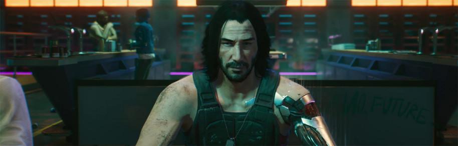 Los videojuegos más decepcionantes de 2020, ¿por qué no terminaron de convencernos?