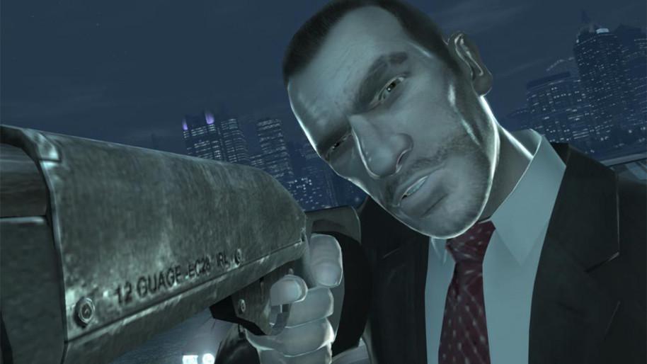 GTA IV, Rockstar y la falsa creencia de que un retraso mata un videojuego. ¡Todo lo contrario!