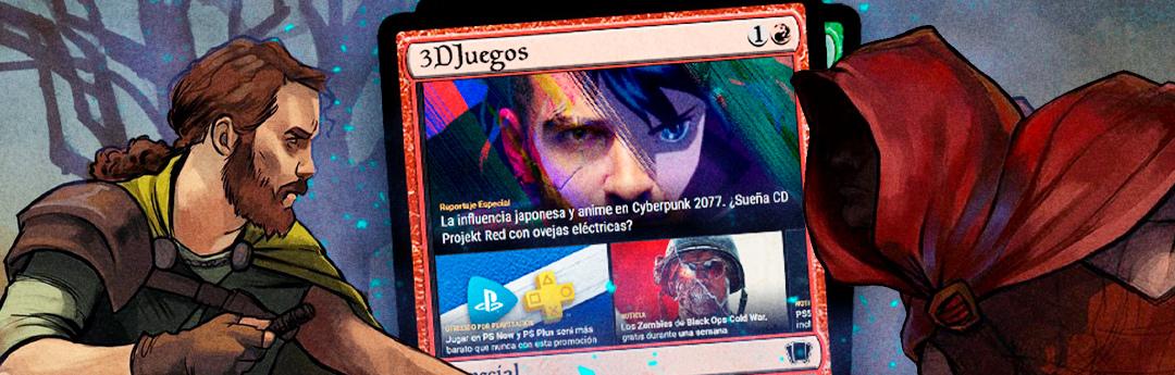 ¿Por qué son populares los videojuegos con mecánicas basadas en cartas? Repaso a uno de los géneros de moda