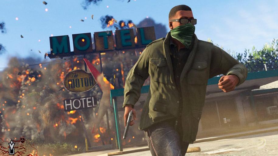 15 videojuegos que contribuyeron al éxito de los mundos abiertos: ¡de GTA San Andreas a Death Stranding!
