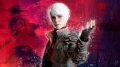 Los 23 videojuegos más esperados de la primera mitad de 2021: estrategia, mundo abierto, rol, terror, ¡hay de todo!
