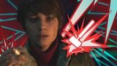 ¿Es The Medium el juego de terror que esperabas? Veredicto final de lo nuevo de Bloober Team