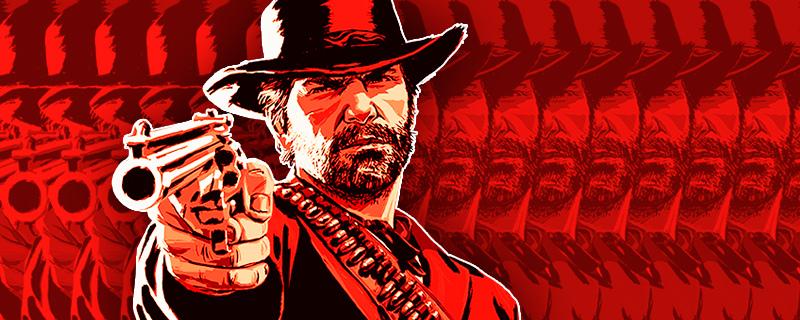 ¿Es posible un videojuego de más de 100 horas que no sea repetitivo?