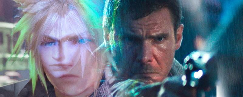 ¿Por qué los remakes triunfan en videojuegos y fracasan en el cine?