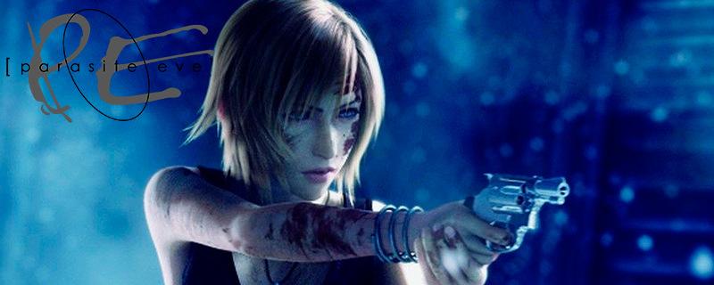 Parasite Eve, cuando Square quiso hacer su Resident Evil en clave RPG