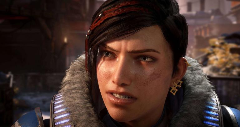 Las animaciones faciales y sus complicadas secuencias de vídeo renderizadas a través del motor son algunas de las bondades técnicas del título.