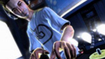 El DJ David Guetta podría haber confirmado el desarrollo de DJ Hero 2
