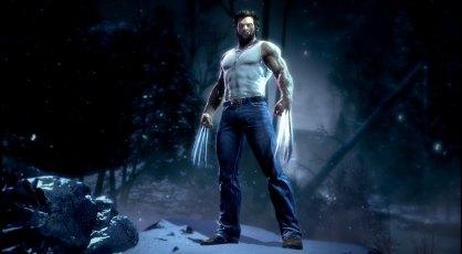 X-Men Origins Wolverine análisis