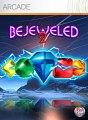 Bejeweled 2 Xbox 360