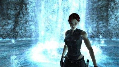 Tomb Raider La Sombra de Lara análisis