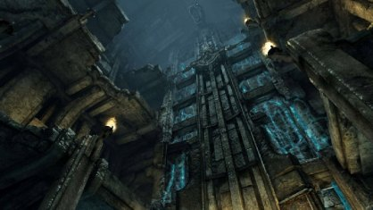 Tomb Raider La Sombra de Lara Xbox 360