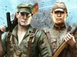 Avances y noticias de Battlefield 1943
