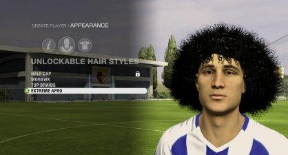 FIFA 09 Ultimate Team Xbox 360
