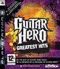 Guitar Hero: Greatest Hits PS3
