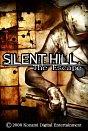 Silent Hill The Escape
