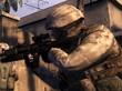 Avances y noticias de Six Days in Fallujah