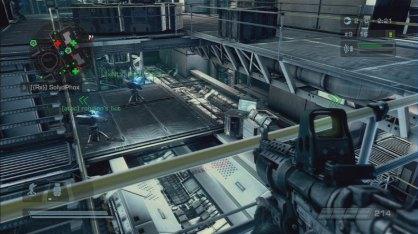 Killzone 2 Steel & Titanium Pack PS3