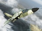 Tom Clancy's HAWX: European Assault Pack