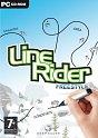 Line Rider Freestyle PC