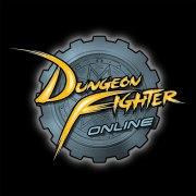 Carátula de Dungeon Fighter Online - PC
