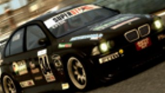 Análisis de Superstars Racing V8
