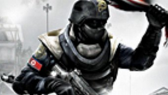Homefront: Impresiones Multijugador THQ Gamers Week