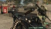 Homefront: Gameplay Multijugador: Rehusa Resiste