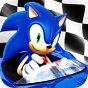 Sonic & Sega All Stars Racing