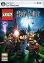 Lego Harry Potter Años 1-4