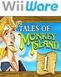Tales of Monkey Island Episodio 1
