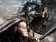 Avances y noticias de Warriors: Legends of Troy