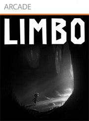 Carátula de Limbo - Xbox 360