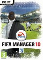 FIFA Manager 10