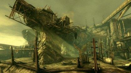 Killzone 2 Napalm y Cordite PS3
